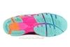 Asics Gel-Noosa Tri 9 кроссовки для бега - 2
