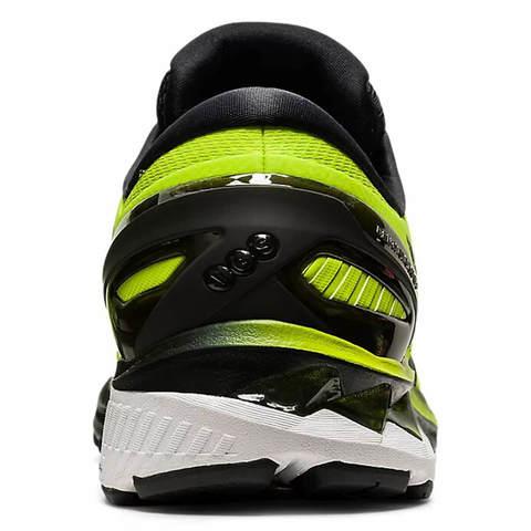 Asics Gel Kayano 27 беговые кроссовки мужские