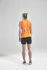 CRAFT PRIME RUN женские обтягивающие шорты - 2