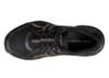 Asics Gel Noosa Tri 11 кроссовки для бега женские черные - 3