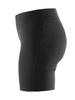 CRAFT PRIME RUN женские обтягивающие шорты - 4