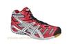 Asics  Gel-Sensei 4 MT кроссовки волейбольные мужские - 1