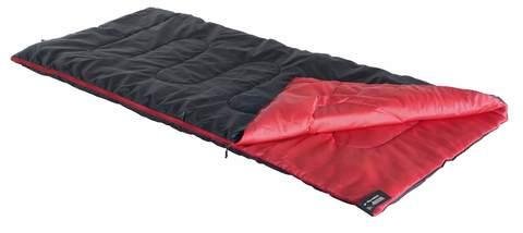 High Peak Ranger спальный мешок кемпинговый