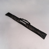 Nordski чехол для лыж black 3 пары 210 см - 2