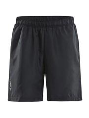 Craft Rush мужские шорты для бега
