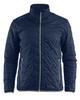 Craft Primaloft Light мужская утепленная куртка - 3