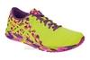 Asics Gel-Noosafast 2 кроссовки для бега женские - 1