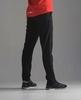 Nordski Premium женские штаны для бега - 2