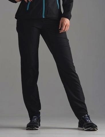 Nordski Premium женские штаны для бега