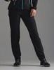 Nordski Premium женские штаны для бега - 1