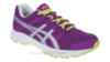 Asics Gel-Xalion GS кроссовки для бега - 1