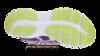 Asics Gel-Xalion GS кроссовки для бега - 2