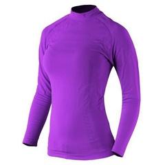 NONAME SKINLIFE женское термобелье рубашка