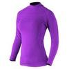 NONAME SKINLIFE женское термобелье рубашка - 1