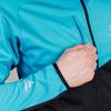 Nordski Premium лыжная куртка мужская blue-black - 4
