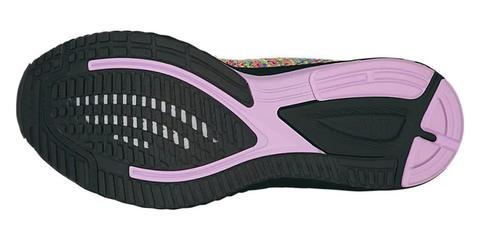 Asics Gel Ds Trainer 24 кроссовки для бега женские