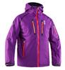 Горнолыжная куртка 8848 Altitude «LUNAR» Purple - 1
