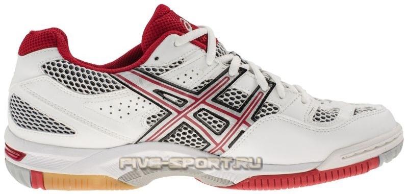 Asics Gel-Tactic Мужские кроссовки для волейбола