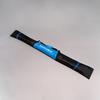 Nordski чехол для лыж 195 см 3 пары черный-синий - 2