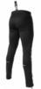Vicory Code Jr Dynamic лыжные брюки-самосбросы детские с лямками - 2