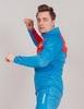 Nordski Premium National лыжная куртка мужская - 3