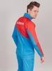Nordski Premium National лыжная куртка мужская - 4