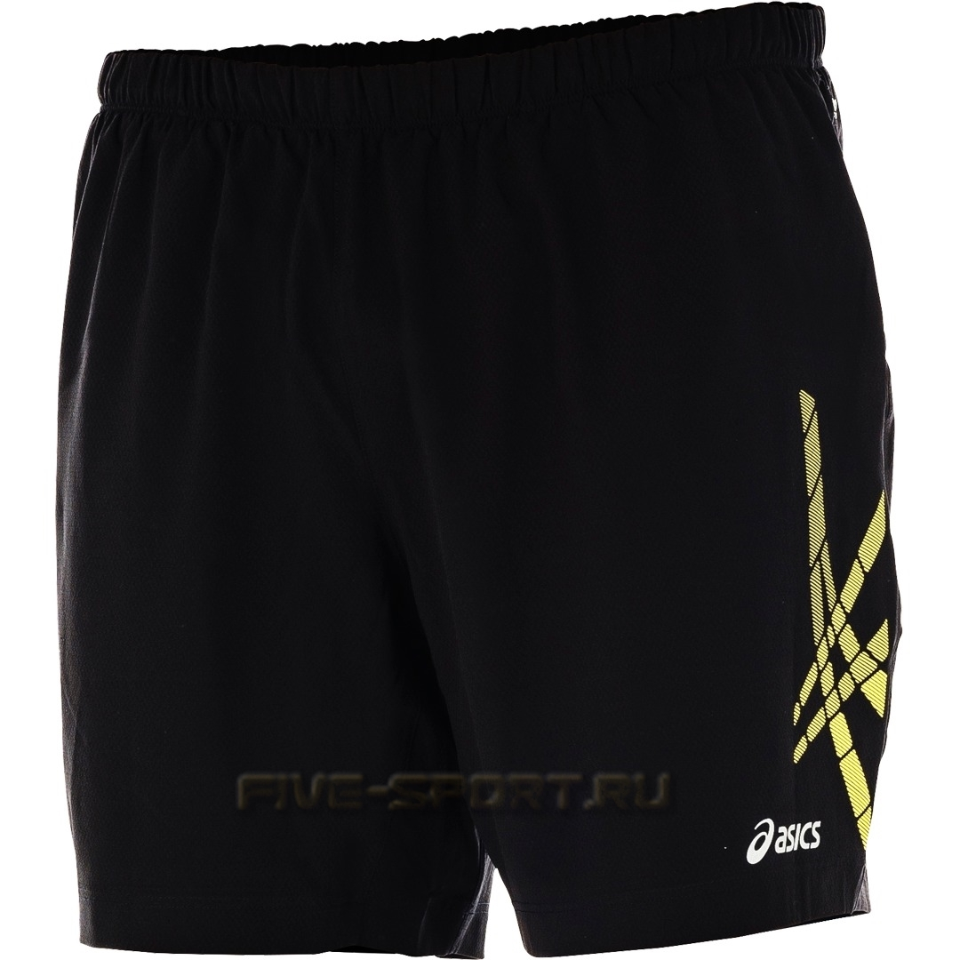 Asics Speed 7 Inch Short Шорты