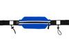 Enklepp Run Belt Fast поясная сумка для бега blue - 2