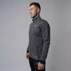 Nordski Pro разминочная куртка мужская graphite - 3