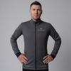 Nordski Pro разминочная куртка мужская graphite - 1