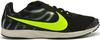 Марафонки Nike Zoom Streak LT 2 - 1