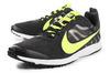 Марафонки Nike Zoom Streak LT 2 - 2