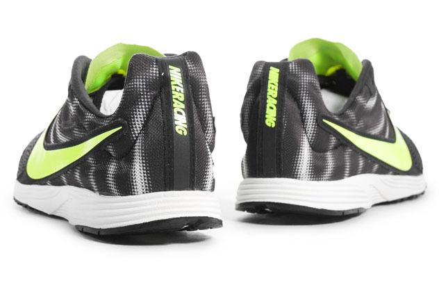 Марафонки Nike Zoom Streak LT 2 - 3