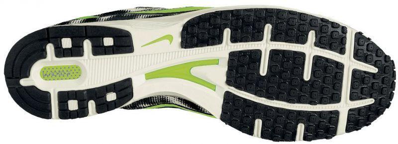 Марафонки Nike Zoom Streak LT 2 - 4