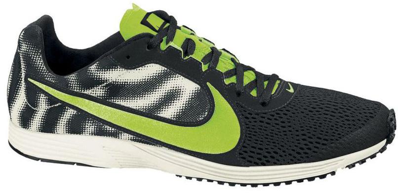 Марафонки Nike Zoom Streak LT 2 - 6