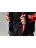 Nordski Extreme горнолыжная куртка мужская black-red - 4