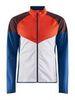 Craft Glide Block лыжная куртка мужская pace-peak - 1