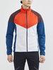 Craft Glide Block лыжная куртка мужская pace-peak - 2