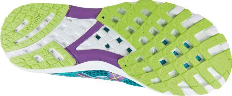 Кроссовки для бега Asics Gel-Hyperspeed 5 женские - 2