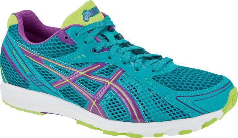 Кроссовки для бега Asics Gel-Hyperspeed 5 женские - 3