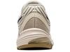 Asics Gel Pulse 11 MX кроссовки для бега мужские бежевые - 3