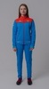 Nordski Jr Pro RUS лыжный костюм детский - 1