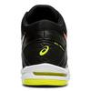 Asics Gel Beyond 5 Mt кроссовки волейбольные мужские черные - 3