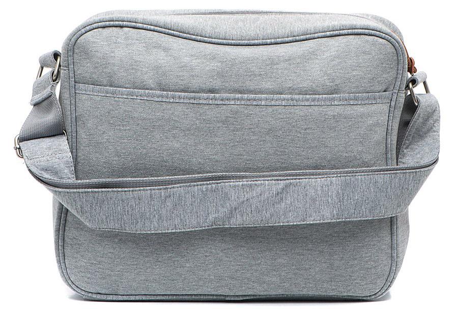 Сумка Asics Messenger Bag - 3