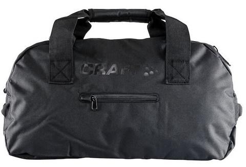 Craft Pure 30 л сумка black