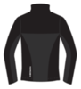 Nordski Active лыжная куртка женская черная - 4