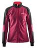 CRAFT TOURING женская лыжная куртка - 1
