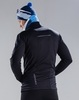 Nordski Active лыжная куртка мужская черная - 2