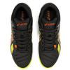 Asics Gel Beyond 5 Mt кроссовки волейбольные мужские черные - 4