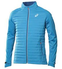 Куртка мужская Asics Speed Hybrid